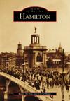 Click to Enlarge Hamilton